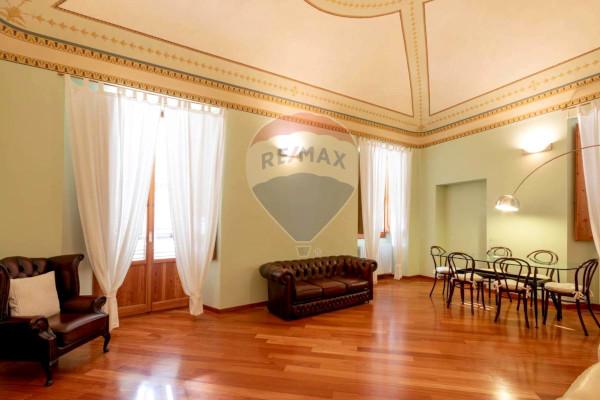 Casa en Abruzzo