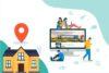 Cómo Gate-away.com puede ayudarte a encontrar la casa de tus sueños en Italia