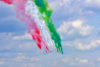 Italia se vuelve a abrir