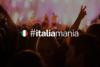 Italia manía - música